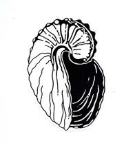 Argonauta Logo 1984