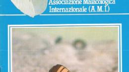 Cover Argonauta 1987 nr.1-2