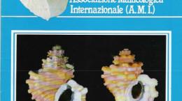 Cover Argonauta 1987 nr.5-6