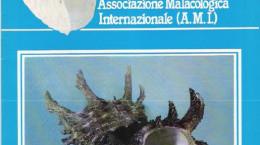Cover Argonauta 1989 nr.1-2