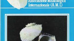 Cover Argonauta 1989 nr.3-4