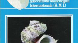 Cover Argonauta 1989 nr.5-6