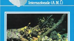 Cover Argonauta 1990 nr.4-5