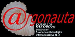 Argonauta Logo Internet