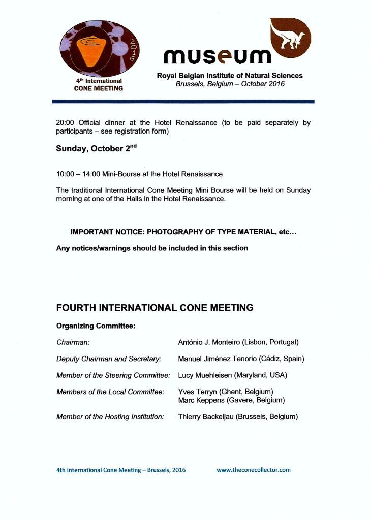 Meeting 20004